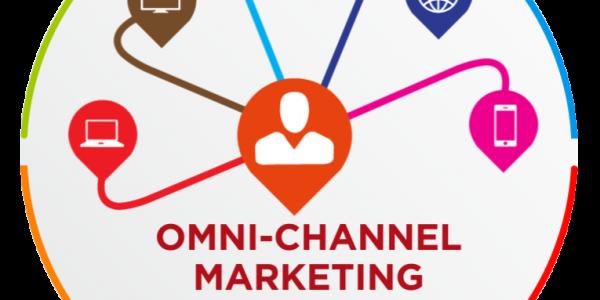omni-channel-small-marketing